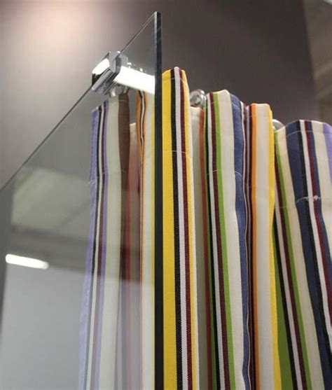 tenda doccia design tende doccia