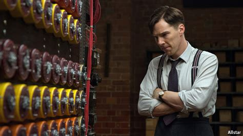 enigma film new new film quot the imitation game quot a riddle wrapped up in an