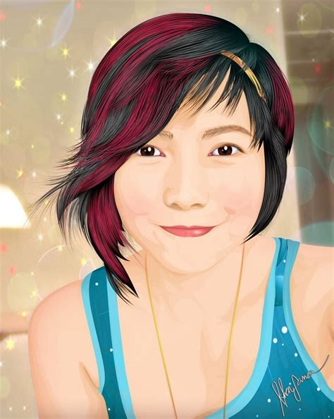 biography yeng constantino yeng pictures news information from the web