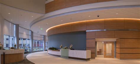 Beth Israel Detox Center by Careers At Rwjbarnabas Health Clara Maass Center