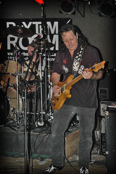 Rhythm Room Houston by Rhythm Room Smokin Joe S Roadhouse And Gene Kelton Stardust Of Yesterdays Becoming Is