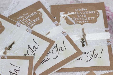 G Nstige Hochzeitseinladungen by Unsere Hochzeitseinladungen The Inspiring