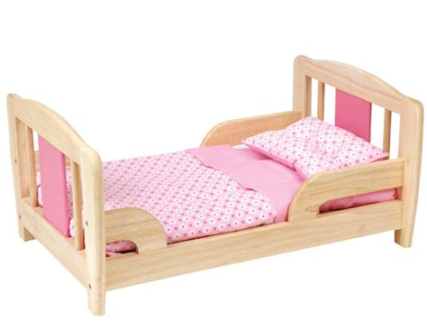 role playing in bed kindergarten furniture manufacturer classroom furniture