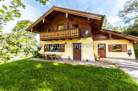 wohnungen mieten salzburg ferienhaus mieten salzburg 17 h 252 ttenprofi