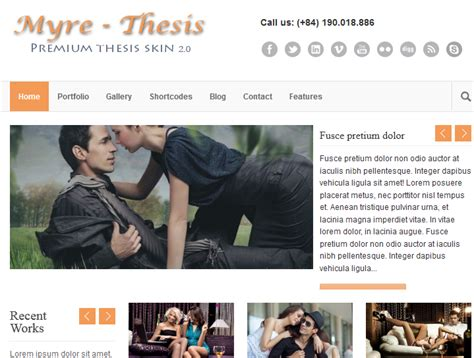 thesis child themes 3 magazine child themes for thesis 2 wp solver