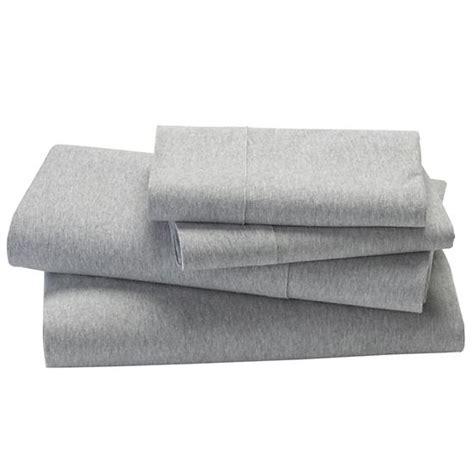 Jersey Bedding Sheet Set Jersey Sheet Sets Review New Dining Rooms Walls