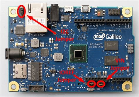 software reset in arduino arduino intelgalileo