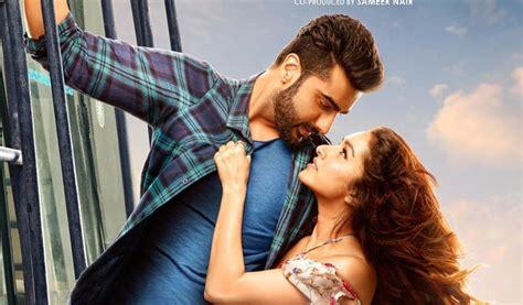film india half girlfriend bollywood upcoming movie half girlfriend arjun kapoor