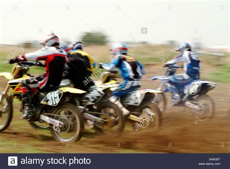who won the motocross race today 100 dirt bike motocross racing gaerne off road dirt