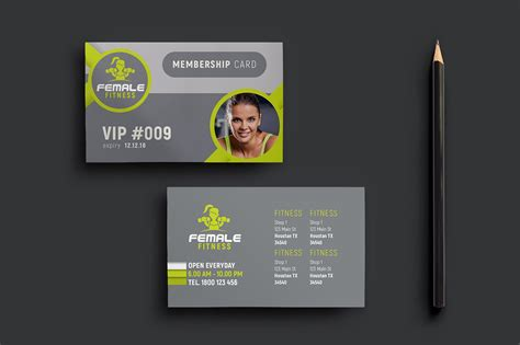 doc 585389 membership card template 31 free printable