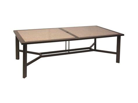 Ceramic Tile Patio Table Ceramic Tile Top Patio Table