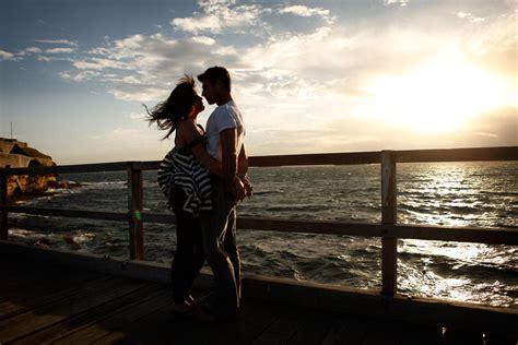 tune honeymoon quiz dating couples vs honeymooning couples