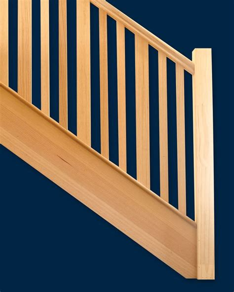 basic stair layout quizlet closed riser with closed stringer staircase basic stair