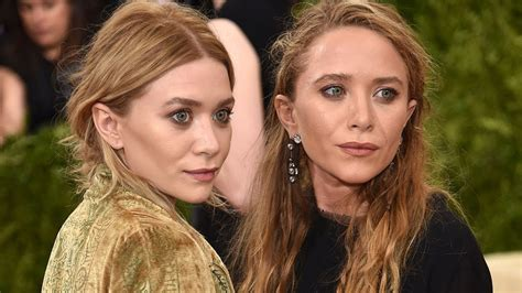 old gratis escuchar youngest girl to have twins 8 yrs old mp3 online why you never hear from the olsen twins anymore youtube