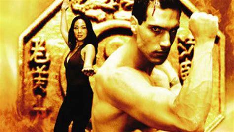 china film group jakarta chinango 2007 traileraddict