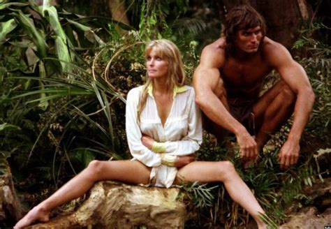 who is actress that plays jane in tarzan geico commercial actors who have played tarzan tarzan actors and dr who