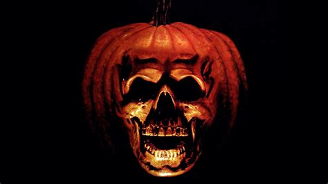 halloween  wallpapers festival collections