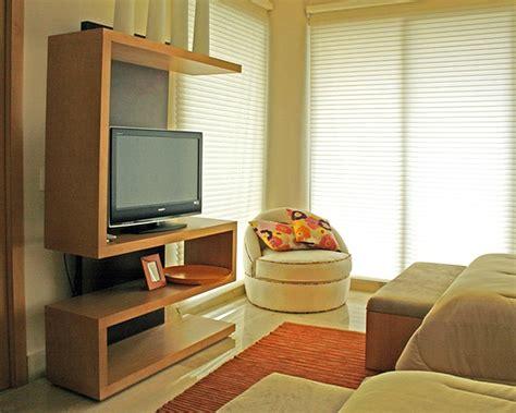 Meja Tv Unik 35 desain rak tv minimalis modern terbaru dekor rumah