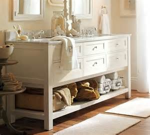 Organized Vanity Bathroom Organizing Cont Abode