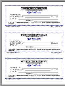 certificate template companies house free printable gift certificate forms certificates sheet