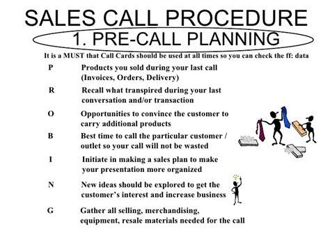 sales plan pdf resume template