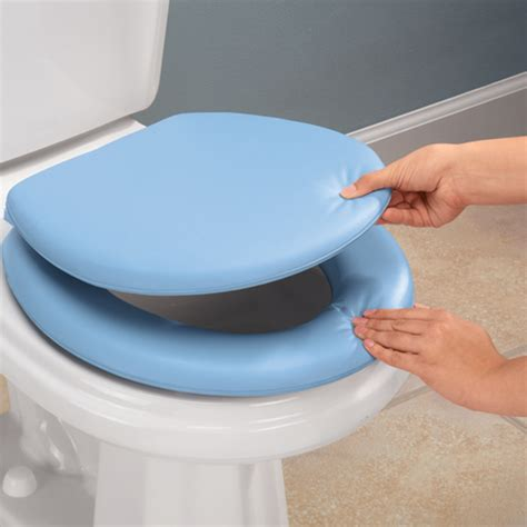 cool toilet seat covers cool toilet seat covers www pixshark images
