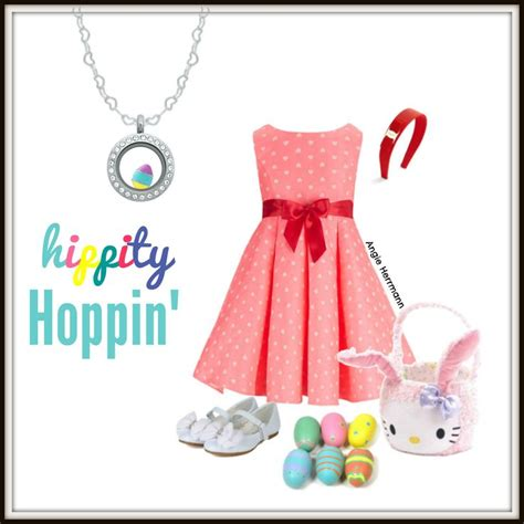 Contact Origami Owl - mini locket from origami owl contact angie herrmann
