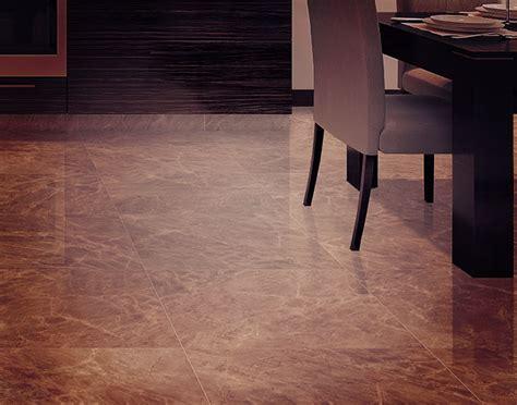 piso home depot descubre las nuevas tendencias en pisos cl 225 sicos the