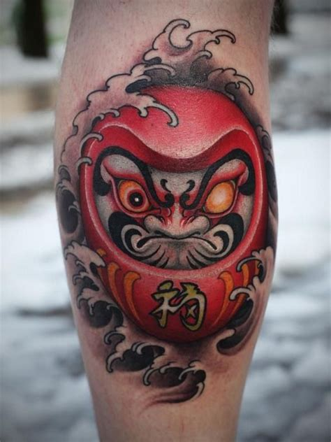 tattoo images japanese 50 spiritual traditional japanese style tattoo meanings