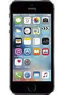 Iphone 5s Certified Pre Owned Prepaid Smartphone Plans Verizon Wireless