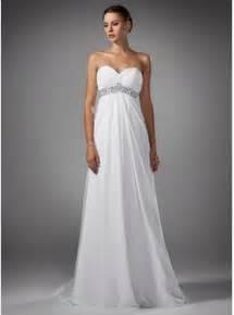 100 wedding dresses wedding dresses 100