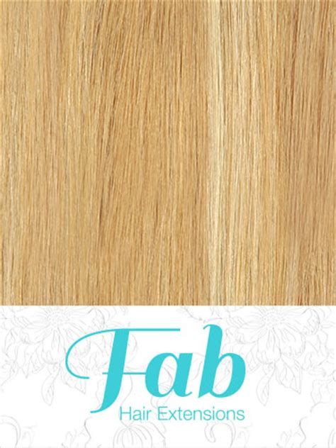 trade hair extensions fab clip in remy hair extensions 12 16 613