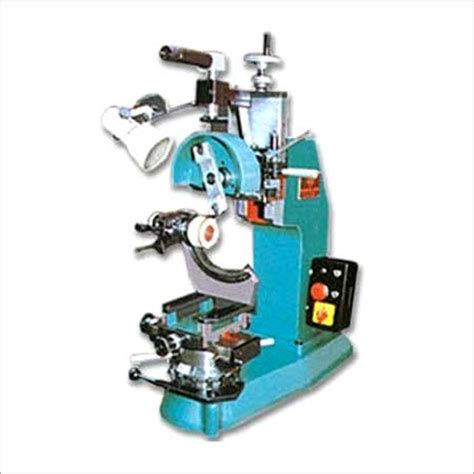 jewelry machines operated sting press in sion e mumbai