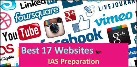 Best Websites For Mba Aspirants by Top Websites For Ias