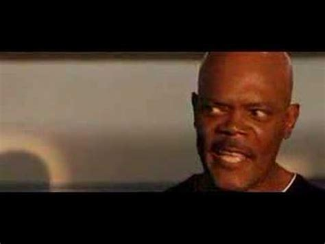 Samuel L Jackson Adds To Snake Repertoire With Black Snake Moan by Snakes On A Plane The Line