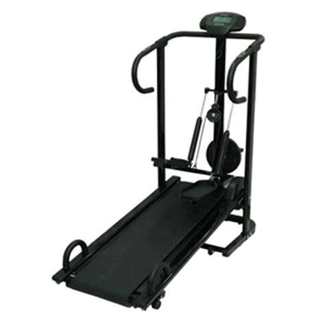 Treadmill Manual Moscow 3 F manual treadmill 3 price in bangladesh manual treadmill 3 treadmill 3 manual treadmill 3