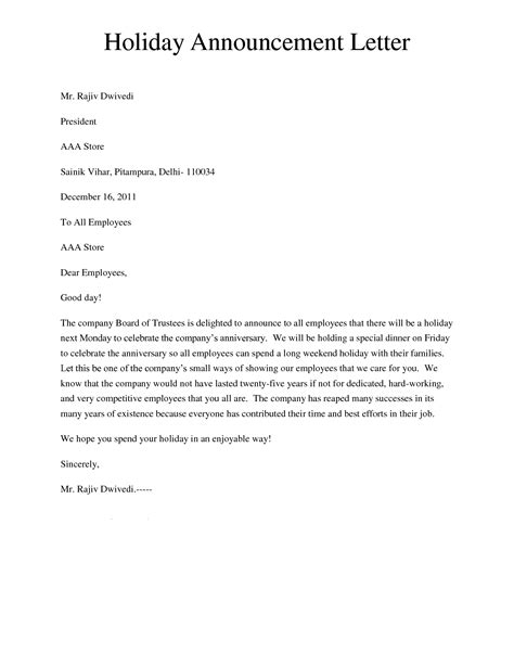 Response Letter To Client Leaving Firm Sle Letter Employee Leaving Announcement Letter Sles Cover Covering For Resume Exles