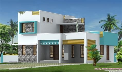two story house plans indian style inspiring house plans under 1400 sq ft escortsea 1100 to 1500 in india arts 1500 sq ft