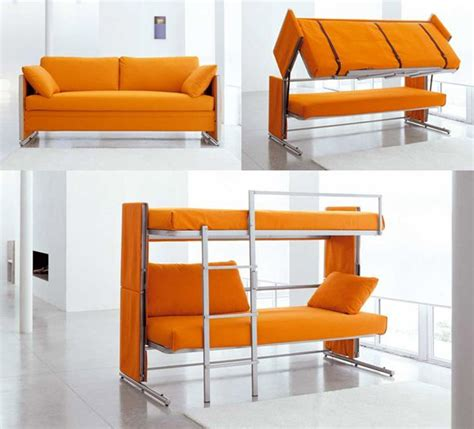 bed desk sofa combo murphy bed table combination bed sofa combo the