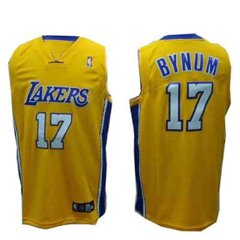 design jersey kaskus adidas design your own basketball jersey