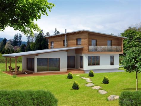 casa prefabbricata legno tutti i vantaggi delle prefabbricate in legno