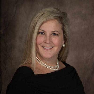 Cincinnati Executive Mba by Keep Cincinnati Beautiful Names Huttlinger Next