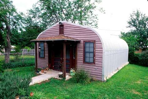 house plans hut quonset hut house plans joy studio design gallery best design