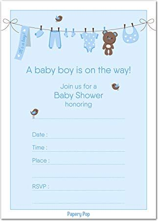 Baby Boy Images For Baby Shower by Baby Shower Boy Images Www Pixshark Images