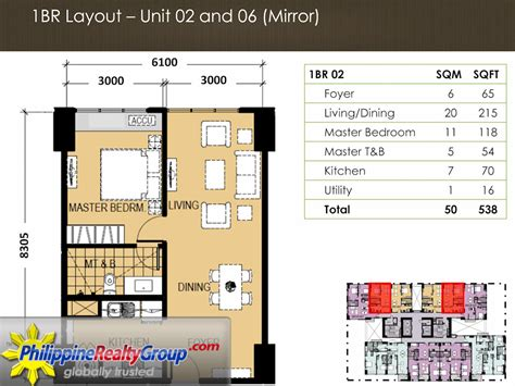 75 sqm to sqft 100 75 sqm to sqft colors how to calculate price per