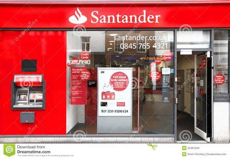 santander bank times image gallery santander