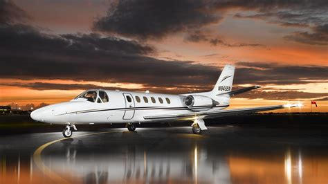 wallpaper 1920x1080 hd aircraft download wallpapers download 2560x1440 sunset aircraft