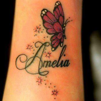 imagenes tatuajes hijos tatuajes de hijos diseos simple mira las imgenes tatuajes