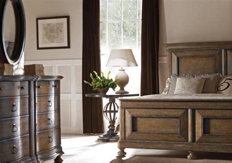 Ideas For Lacquer Furniture Design Home Office Design Ideas For Black Lacquer Cabinets Decor Ideas Home Designing
