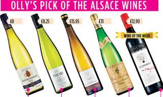 wines of alsace guides to wines and top vineyards books what do you drink with a curry alsace wine of course